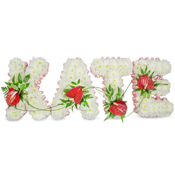 ANTHURIUM CUSTOM TRIBUTE