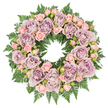 LOVING GRACE WREATH